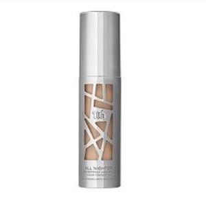 Urban Decay All Nighter New